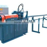 steel bar cutting machine (in cold rolling process) 8613592516014