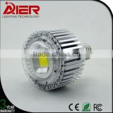 2 years warranty CE RoHS led bulb assembly machine
