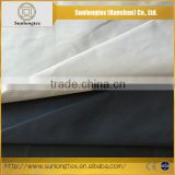 100% Polyester 100% Polyester Yarn Dyed Woven Fabric Stock Ready Goods