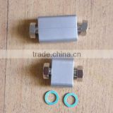 water filter magnetic descaler/manetic connector for water treatment