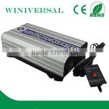 1200W inverter With remote control and LCD monitor frequency inverter board