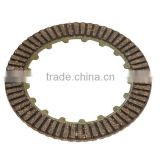 CD70 Motorcycle Clutch Plate