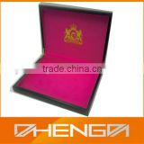 HOT SALE Factory Price custom made-in-china wooden luxury chocolate boxes packaging (ZDS-SJF026)