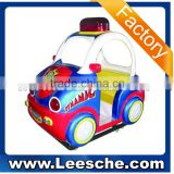 LSJQ-061 commercial amusement kiddie rides/smart arcade kiddy ride toy
