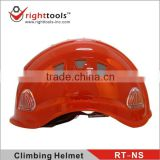 RIGHT TOOLS CLIMBING HELMET