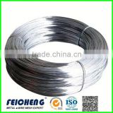 hot dipped galvanized steel wire for acsr In Rigid Quality Procedures(Manufacturer/Factory in China)