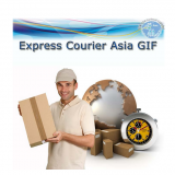 International Air Freight to Afghanistan, Armenia, Azerbaijan, Bangladesh (Shipping Service)