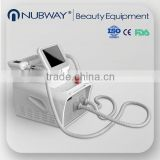 advanced cryolipolysis freezing fat cell slimming / portable cryolipolysis beauty salon equipment(HOT IN USA )