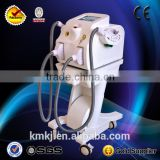 480-1200nm 2017 High Power Portable Ipl Photofacial Machine Painless For Home Use/ipl Laser Machine Price Remove Tiny Wrinkle