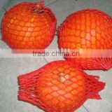 new crop fresh chinese pumpkin