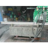 Inquiry about Concrete Cutting Machine And Wall Cutting Machine / Hydraulic Concrete Saw / Track Saw