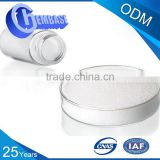 Cas No. 13463-67-7 Product Warranty Hot Sale Titanium Dioxide Food Grade