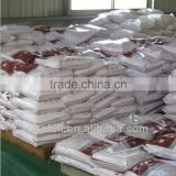 china supplier red powder Cuprous Oxide/copper oxide price