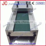 Hot selling!!! Manufacturer Automatic towel folder machine