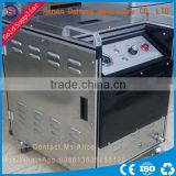 Dry ice cleaning machine for electronics cleaning dry ice blastering machine