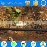 Good price drip irrigation belt for garden irrigation system or small farm irrigation system