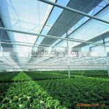 100% new HDPE sunshade netting for Agreenhouse