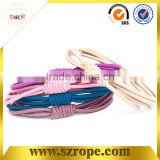 hot sale colourful elastic hair band for girl