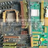 hot sale bottom price automatic pcb soldering machine