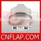 Suzuki auto oem spare parts F8A piston