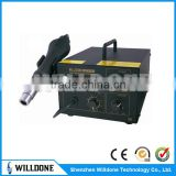 Top Quality Digital SMD Reworking Station