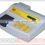 KGZ-3/3P/3A/3AP Bench Top Turbidity Meter