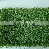 high simulation cheap football artificial turf football field synthetic grass carpet synthetic grass for soccer fields