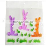 Item no.: PTB3016 window sticker