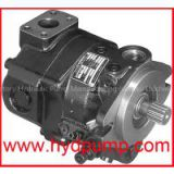 Hydraulic axial variable piston PAVC33 PAVC38 PAVC65 PAVC100 Parker PAVC pump