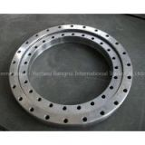 TG slewing bearing , concrete mixing plant bearing , XBR slewing ring for tunnel boring machine and excavator