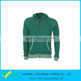 Wholesale Custom Kinds Of Cheap pullover Button Up Color Fleece Hoodies