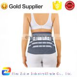 Lumbamed Basic Back Support