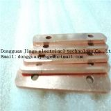 T2 purple Copper bar made in China