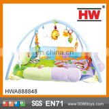 Hot Selling children carpet