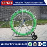 high quality reel rodder 50m-500m difftent length