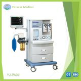 Advanced Medical Anaesthesia/Anesthesia Machine, Ce Certified