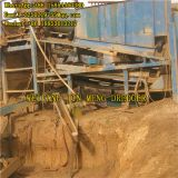 Portable Gold Dredging Equipment Engineer Assigned Sand Dredging Equipment