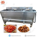 24kw Automatic Fryer Machine Industrial