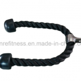 Gym Fitness Gadget Triceps Rope
