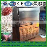 Easy Operation chiller freezer