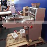 Hot sale electric bread dough toast moulder machine