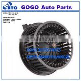 High Quality Car Air Conditioner Heater Blower Motor VW Transporter IV Bus SEAT SKODA 701 819 021B 357 819 021