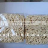 wholesale Chinese dried instant egg noodles