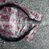 Dongfeng truck parts accelerator cable 11V65C-08150