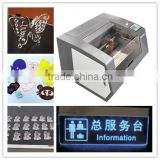 agent wanted laser engraving machine for glass price
