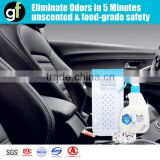 INquiry about Best Car Odor Eliminator Lactic Acid Bacteria Enzyme Air Freshener
