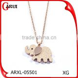 New Gold Chain Design For Men Cute Fashion Jewellery Necklace