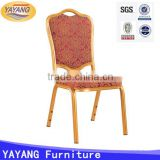 modern furniture design metal stackable conference chairs modern for restaurant tables and chairs                                                                         Quality Choice