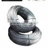 price for Inconel 625 MIG Welding Wire/nickel chromium wire