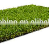 Good quality artificial turf tiles